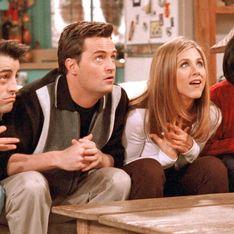 Friends : on sait enfin où on pourra regarder les retrouvailles des acteurs de la série en France