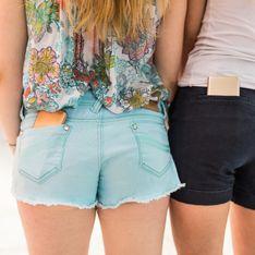 """""""Quel message ça renvoie aux garçons ?"""" : nouvelle polémique autour des vêtements de filles dans un collège"""