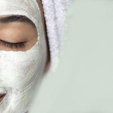 Green Mask Stick: Diese innovative Gesichtsmaske ist ein echter Beauty-Booster!