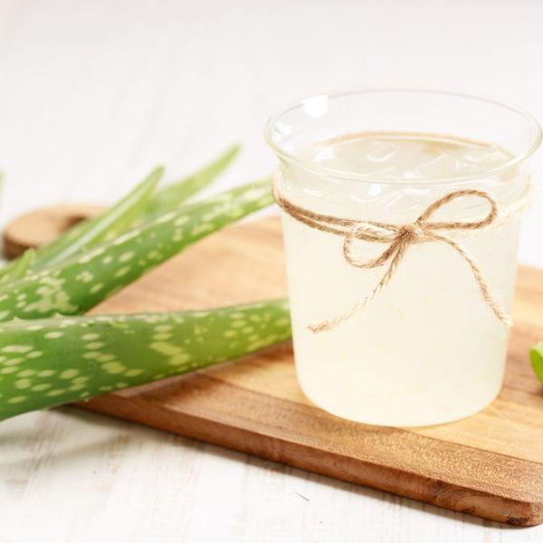 Le jus d'aloe vera : quels sont ses bienfaits et comment le consommer ?