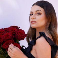 Die neue Bachelorette: Maxime Herbord verteilt 2021 die Rosen