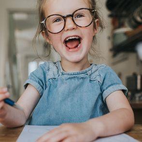 Motiviert ins neue Schuljahr: 6 Tipps für einen einfachen Schulstart