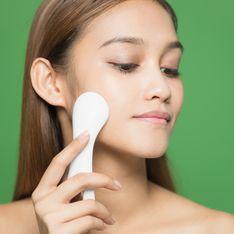 Masseur visage : notre sélection des meilleurs modèles pour une peau éclatante