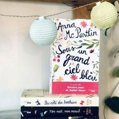 Livre : 3 romans sur la famille qui vont vous mettre la larme à l'œil