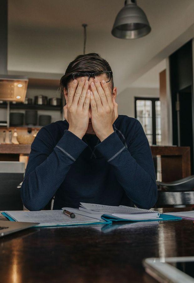 Schlechte Noten? So läuft's im kommenden Schuljahr besser