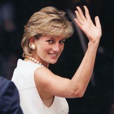 The Crown: Wird Prinzessin Diana aus der Serie gestrichen?