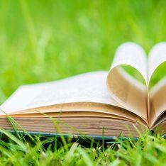 Découvrez nos romans chouchous du moment