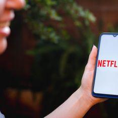 Netflix : 6 conseils indispensables pour éviter de se faire pirater son compte