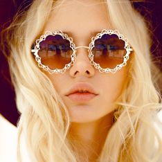 Lippenpflege mit UV-Schutz: Die besten Lippenbalsame mit LSF