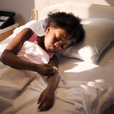 Une mère condamnée pour avoir fait subir plus de 500 rendez-vous médicaux inutiles à sa fille adoptive