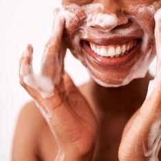 Dieser Cleansing Balm ist ein Must-have für samtweiche Haut