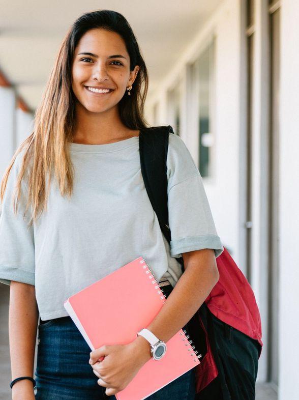 Vom Lernmuffel zum Überflieger – 7 Tipps für die Rückkehr in die Schule
