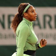 Roland-Garros : toutes ces fois où les joueuses ont été victimes de sexisme