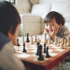 Découvrez le top des jeux de société à faire en famille !