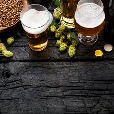 5 cocktails surprenants avec de la bière