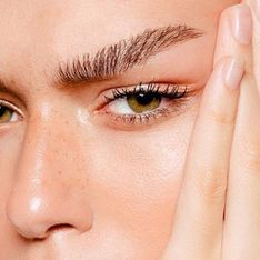 Les feral brows sont LA mise en beauté des sourcils qu'il vous faut !