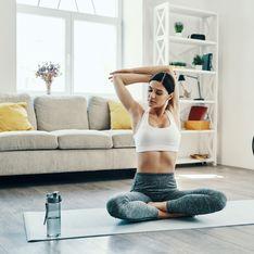 App per allenarsi a casa: le migliori applicazioni per restare in forma