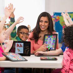 Méthode Montessori : Cette étude révèle si les élèves Montessori sont meilleurs que les autres