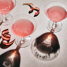 """Pourquoi la tendance des cocktails """"nolo"""" va vous faire saliver"""