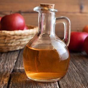 Aceto di mele per dimagrire: un alimento dalle mille proprietà