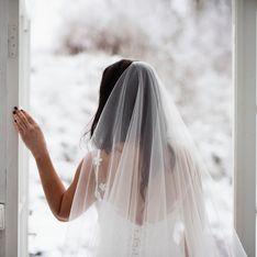 Sognare una sposa: qual è la giusta interpretazione?