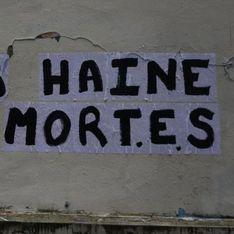 Féminicides : un mémorial en hommage aux victimes pour briser le silence