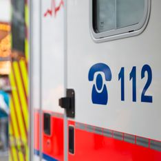 Féminicide : une femme meurt défenestrée du huitième étage par son ex-conjoint