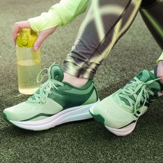 À quelle fréquence doit-on changer nos baskets de running ?