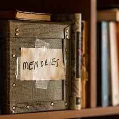 Frasi sull'importanza della memoria: le citazioni più belle