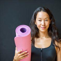 Yoga facciale: tutti i benefici dell'allenamento dei muscoli facciali per la tua bellezza