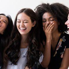 Tipi di personalità: le 16 tipologie di personalità a cui ogni persona appartiene secondo la psicologia