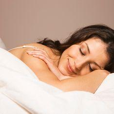 Posizione corretta per dormire: qual è la migliore?
