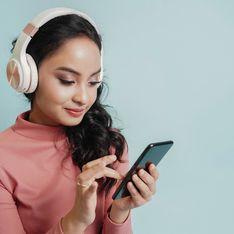 App per riconoscere canzoni: nessun brano rimarrà più senza titolo