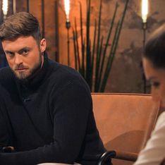 Bachelor: Niko und Michèle äußern sich zu Sommerhaus-Gerüchten