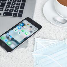 WhatsApp: Diese drei Neuerungen erwarten euch bald