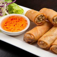 Le nuoc-mâm : cette sauce vietnamienne qui sublime la cuisine asiatique