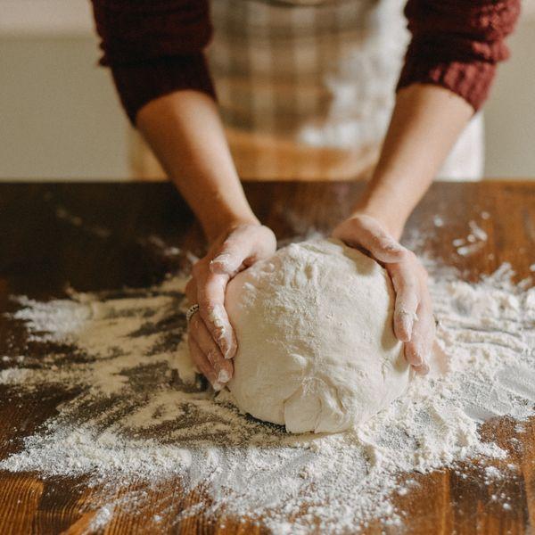 Levure de boulanger : voici comment la choisir et bien l'utiliser