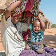 Genitorialità positiva: i consigli pratici per la prima infanzia