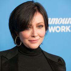 Je veux voir des femmes comme moi : Shannen Doherty dénonce l'obsession du Botox à Hollywood