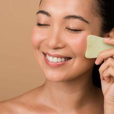 Gua Sha: Was steckt hinter dem Beauty-Trend aus Asien?