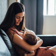 Stillkugeln: Die besten Rezepte für DEN Engergiesnack für Neu-Mamas