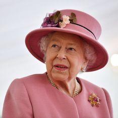 Queen Elisabeth II.: So lief ihr erstes Kennenlernen mit Lilibet Diana