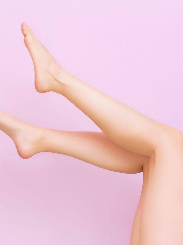 DIESEN Epilierer lieben alle: Das beste Gerät für glatte Beine