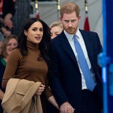 Une journaliste renvoyée après un tweet raciste sur la fille du prince Harry et de Meghan Markle