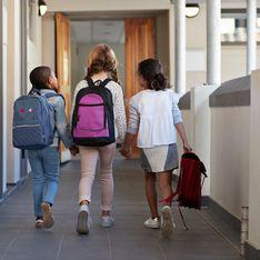 Discrimination : la majorité des 6-11 ans déclare avoir été victimes ou témoins de racisme