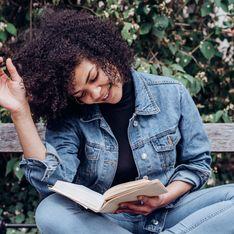 3 raisons de lire Un été exceptionnel, une magnifique histoire de résilience