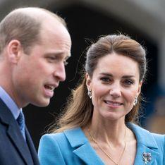 Herzogin Kate: Dieses Hobby treibt ihre Familie zur Weißglut