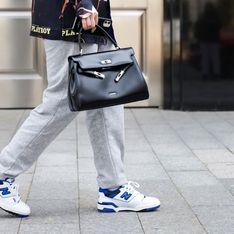 Allez-vous craquer pour cette paire de baskets que l'on voit partout ?