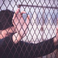 Sara Rogel a passé 9 ans en prison pour avoir fait une fausse couche