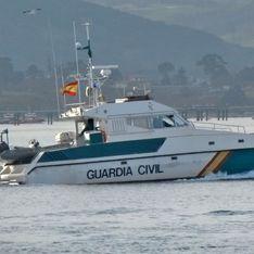 En Espagne, le corps d'une fillette enlevée par son père retrouvé au fond de l'océan